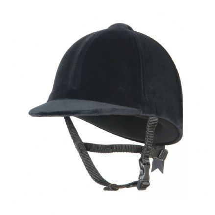 Champion CPX3000 Junior Hat